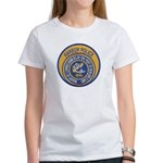 NOLA Harbor Police Women's T-Shirt