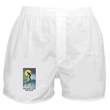 Surfer... Boxer Shorts