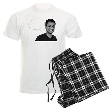 C-Tan Pajamas