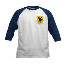 18th Fighter Wing Tee
