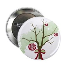 "Chrismukkah 2.25"" Button (10 pack)"
