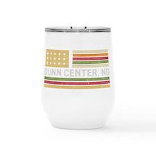 Iraq campaign Thermos® Food Jar