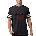 design Women's Long Sleeve Shirt (3/4 Sleeve)