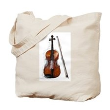 The New Viola Tote Bag