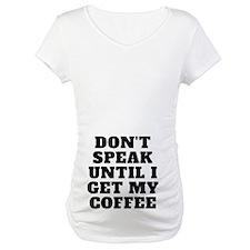 Rosie The Riveter Appendix Cancer T-Shirt