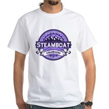 Steamboat Violet Shirt