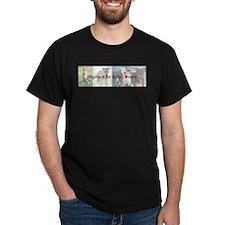 Bully Lover T-Shirt