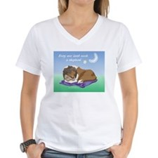 Wee Shepherd T-Shirt