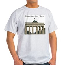 Brandenburg Gate T-Shirt