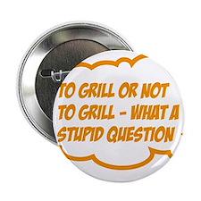 "grill 2.25"" Button"
