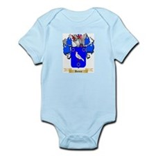 Boivin Infant Bodysuit