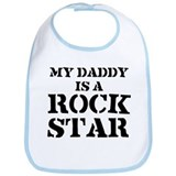 Daddy_is_a_rockstar_alt Bib