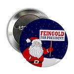 Santa For Feingold 2.25