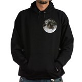 Cat Shelter Felix Hoodie
