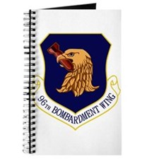 96th Bomb Wing.PNG Journal