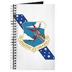 SAC Banner.PNG Journal