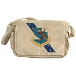 SAC Banner.PNG Messenger Bag