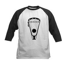 Lacrosse LAX Tee