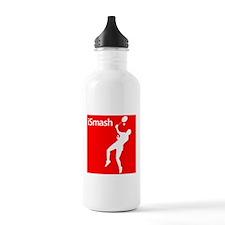 iSmash Sports Water Bottle