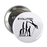 Evolution to Scuba Button