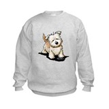Glen Of Imaal Terrier Jumpers