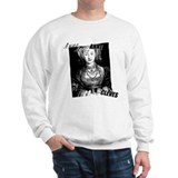 anne-cleves_pk.png Sweatshirt