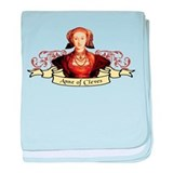 anne-of-cleves-2_sm.png baby blanket