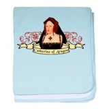 catherine-of-aragon-2_sm.png baby blanket