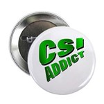 CSI Button