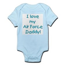 airforcedaddy.jpg Body Suit