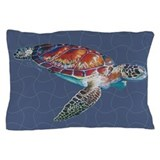 Turtle Bedding