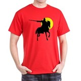 Eastern Knight T-Shirt