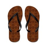 Golden Array Flip Flops