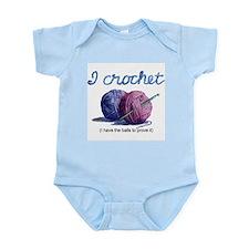 icrochetballs.JPG Body Suit