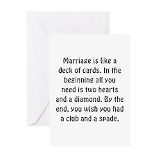Funny Wedding Greeting Cards Card Ideas, Sayings, Designs ...