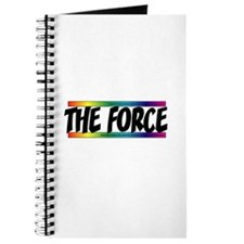 THE FORCE Journal