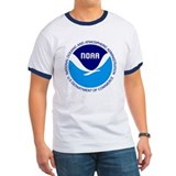 NOAA T-Shirt