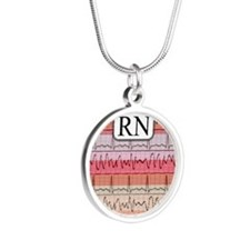 RN case reds Necklaces