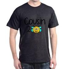 Cousin 2 Bee T-Shirt