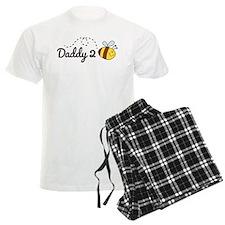 Daddy 2 Bee pajamas