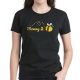 Mommy 2 Bee Tee