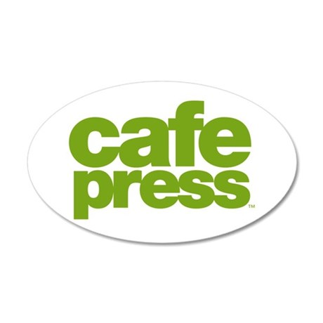 cafepress.png Wall Decal