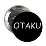 "otaku 2.25"" Button (10 pack)"