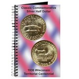 Wisconsin Territorial Coin Journal
