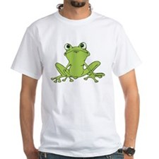 Froggy Shirt