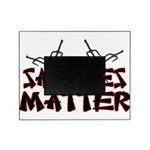 Sais Does Matter Picture Frame