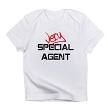 special copy.png Infant T-Shirt