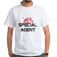 special copy.png T-Shirt