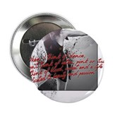 "Dance and Passion 2.25"" Button"