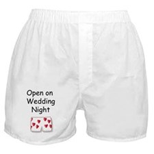 New Designs Boxer Shorts